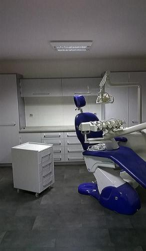 dentystap